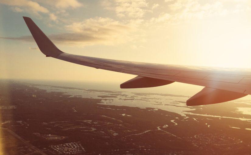 Turystyka w własnym kraju cały czas olśniewają prestiżowymi propozycjami last minute
