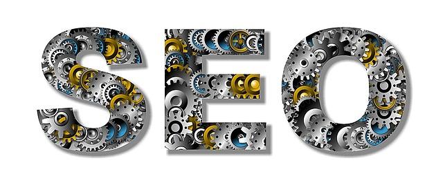 Profesjonalista w dziedzinie pozycjonowania ukształtuje zgodnąstrategie do twojego interesu w wyszukiwarce.