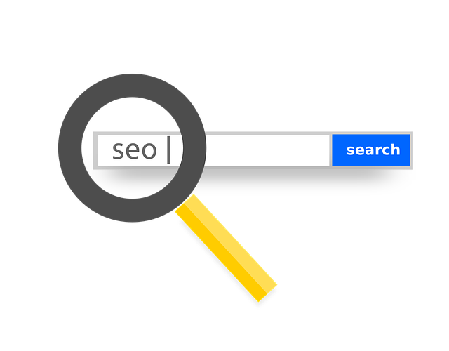 Specjalista w dziedzinie pozycjonowania sformuje trafnąmetode do twojego biznesu w wyszukiwarce.